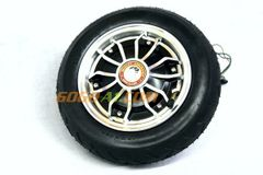 GoGoA1 10 inch self balancing wheel