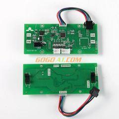 GoGoA1 6.5 inch Self balancing Scooter/Hoverboard sensors