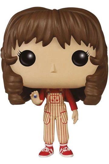 Doctor Who POP! Television Vinyl Figure Sarah Jane Smith