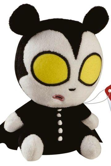Funko Nightmare Before Christmas Mopeez Plush Figure Vampire Teddy 12 cm