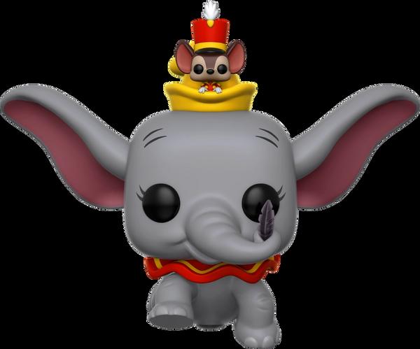 Funko Disney Treasures - Festival of Friends Box (Back-order)