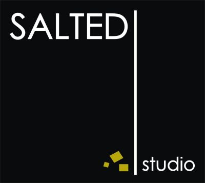 SALTED Studio by Julie Witten-Land