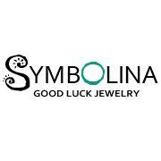 symbolina jewelry