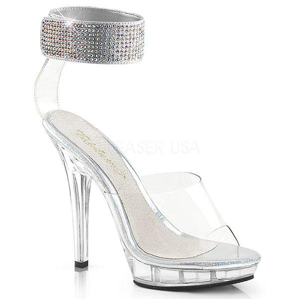 99fcf7621db Lip 108RS Posing shoes