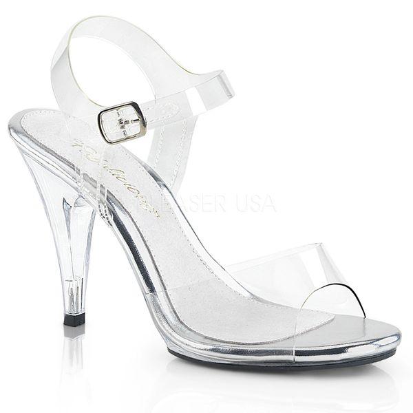 a7ece2dc77f Posing shoes uk
