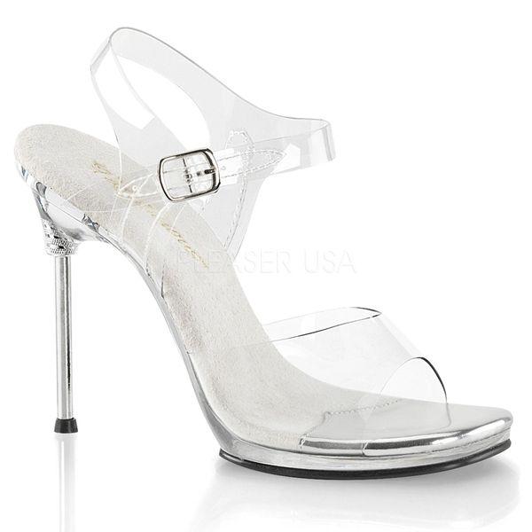 fc4074c07b0 IFBB Wellness shoes