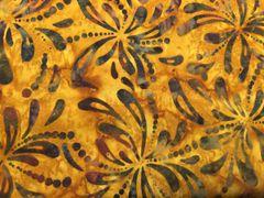 Benartex Autumn Balis Style 01927 color 33