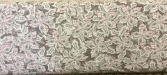 Quilting Treasures Merry Christmas Dreams Fabric