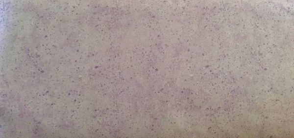 Wilmington Prints Speckled Purple