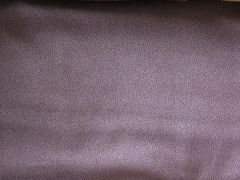 30's Reproduction Fabric dark purple purplish with off white tiny dots