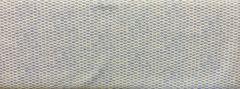 Moda Light Blue Spa Fabric