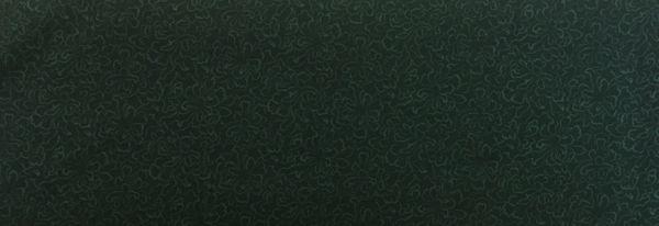 RJR Fabrics Green Floral Fabric