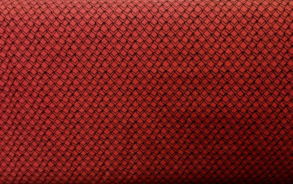 Maywood Studio Fishline Fabric