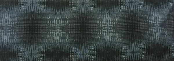 Benartex Incorporated Nature's Etchings Fabric