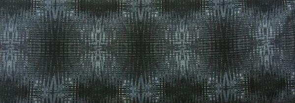 Benartex Incorporated Nature's Etchings Fabric