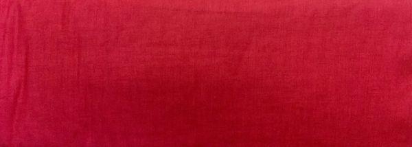 Studio e Red Modern Mixers II Fabric