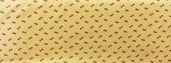 Windham Fabrics Miniatures Leaf Fabric