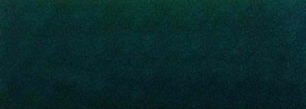 RJR Fabrics Two Toned Teal Fabric