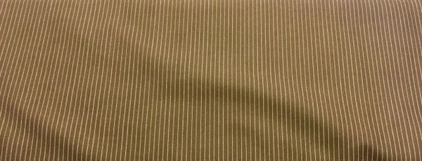 Windham Fabrics Striped Brown Miniatures Fabric