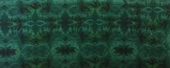 Blank Quilting Ombre Green Essence
