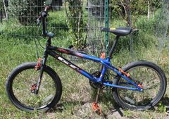 "20"" GT Hot Wheels Special Edition Youth Kids Bike Bicycle"