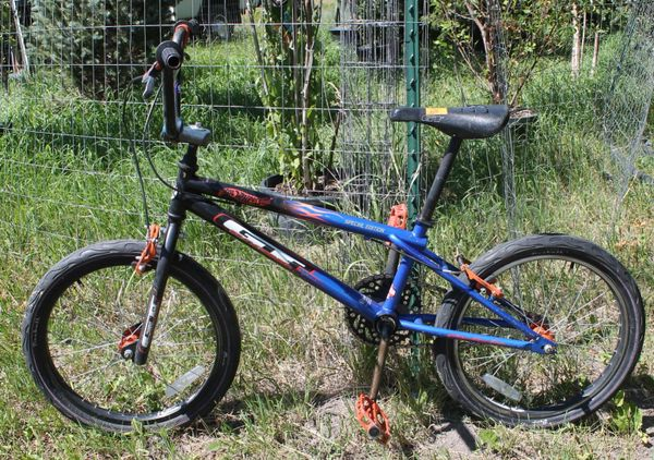 """20"""" GT Hot Wheels Special Edition Youth Kids Bike Bicycle"""