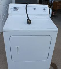 Kenmore Electric Dryer-110.6952280