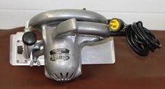 "Vintage Black and Decker Heavy Duty 8"" Circular Saw"