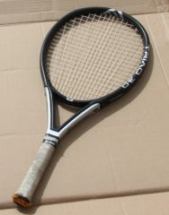 Wilson Triad 3.0 Oversize Tennis Racket