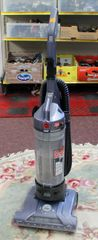 Hoover WindTunnel T Series Bagless Vacuum Cleaner