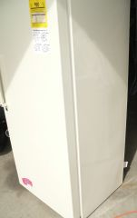 Kenmore 15 C.F. Frostless Upright Freezer-Almond