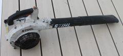 Stihl HS 85C Gas Blower