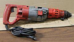 """Milwaukee 3/4 """" HD Rotary Hammer"""