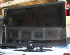 "Proscan 40"" Flatscreen LCD TV-40LC45S"