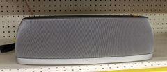 JBL Venue Series Voice Center Channel 5-Inch 2-Way Dual Speaker