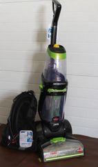 Bissel Pro Heat 2X Pet Shampooer
