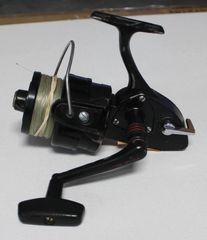 Quick 3001 Fishing Reel