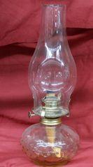 Oil Lamp.2