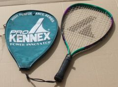 Pro Kennex High Performance Racquetball Racket