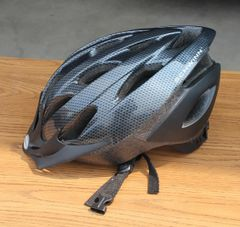 Schwinn Bicycle Helmet Model SW77495-2