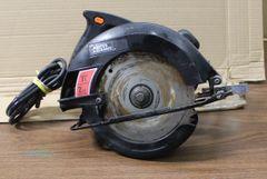 "Master Mechanic 7 1/4"" 2HP Electric Circular Saw"