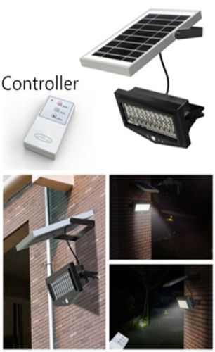 1000 lumens remote control solar pir security light colorado sound 1000 lumens remote control solar pir security light aloadofball Gallery