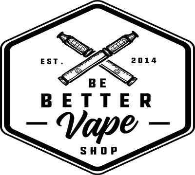 bbliquids