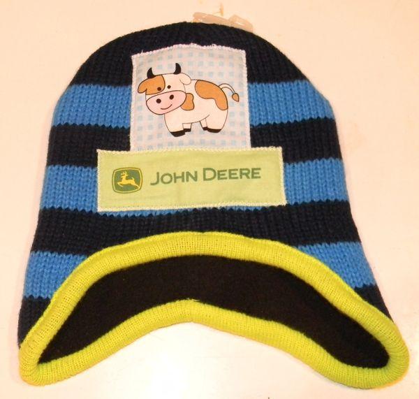 387baea1602 Childs Winter Hat