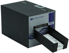 Thermal Ticket Printer Model uITX plus