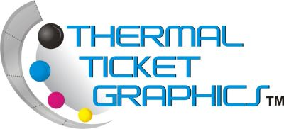 Thermal Ticket Graphics, Inc.