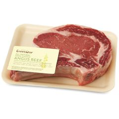 Publix Greenwise Angus Beef