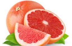 Grapefruit (3)