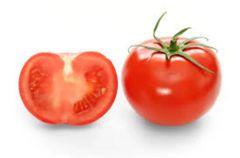 Tomatoes (2 medium)