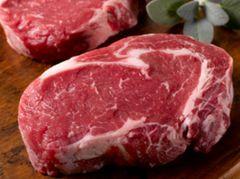 Steak - Ribeye (1)